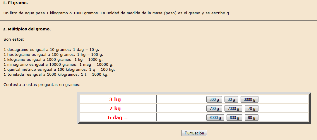 http://www.aplicaciones.info/decimales/siste03.htm