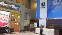 lowongan kerja unilever 2013