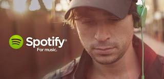Spotify v0.7.4.608.g206da179