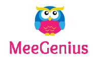 MeeGenius