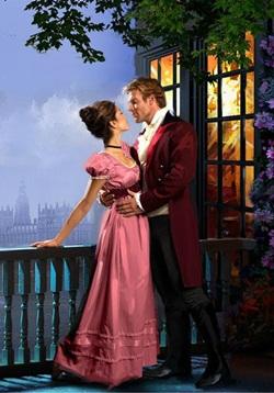 Dicas de Livros: Especial Romances Históricos