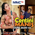 Download Lagu Film Centini Manis MNCTV Halalin Aku Mp3