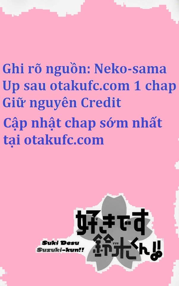Suki desu Suzuki-kun Chap 42 - Next Chap 43 image 2