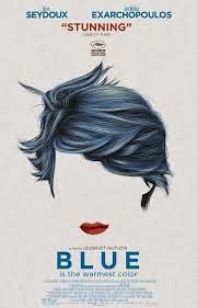 blue is warmest color uk trailer