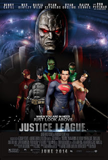 justice_league_movie_poster_by_jo7a-d57n