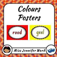 https://www.teacherspayteachers.com/Product/Color-Posters-in-Dutch-2063492