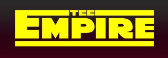 TeeEmpire