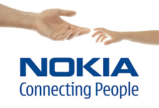Alasan Tipe HP Nokia tidak ada yang berangka 4