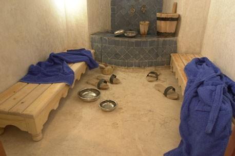 Frau eine heiraten marrokanische Frauen in