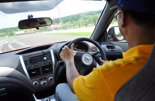 power steering mobil otomotif info