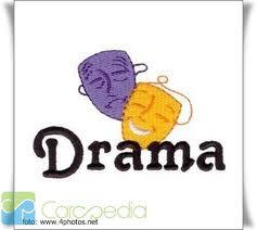 Krumpuls - Contoh naskah drama singkat Terbaru 2013 - Apakabar sahabat