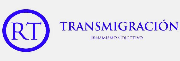 Revista Transmigración
