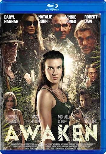 Awaken (2015) Bluray Full Movie