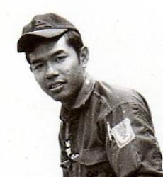Kingbee Hoàn Nguyễn
