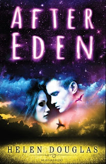 After Eden Book Review