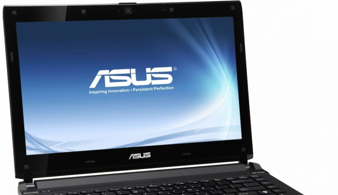 Ultra-thin Laptops   Acer