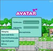 Tải Avatar 258 Miễn Phí