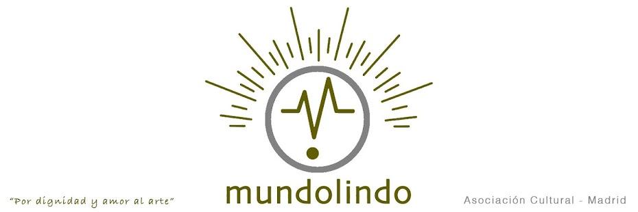 Mundolindo Asociación Cultural - Madrid