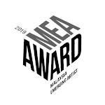 MALAYSIA EMERGING ARTIST AWARD