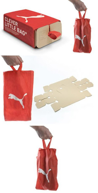 Cool Packaging and Creative Packaging Designs (15) 11
