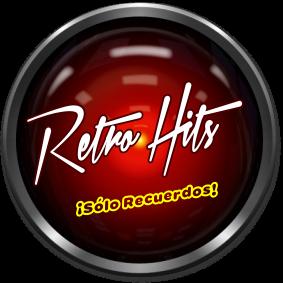 Retro Hits Online