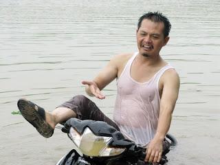 Phim Hài Tết 2013: Đại Gia Chân Đất 3