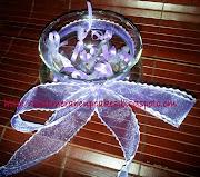 Coklat Hantaran Pertunangan / Perkahwinan ...Hanya RM35.00