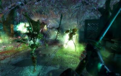 shadow warrior 2013 pc screenshot 3 Shadow Warrior FLT