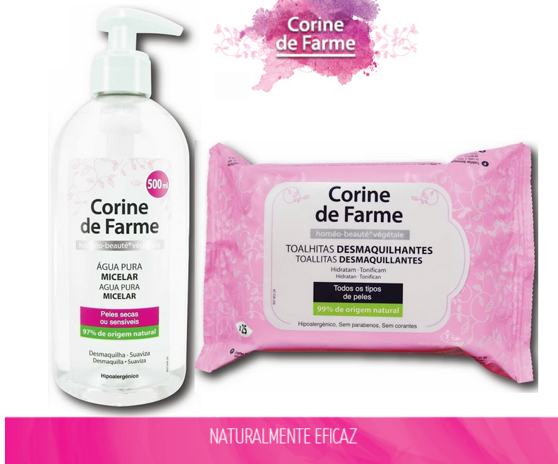 http://www.moda-de-cor.com/2014/03/passatempo-corine-de-farme.html