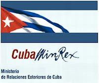 http://www.granma.cubaweb.cu/