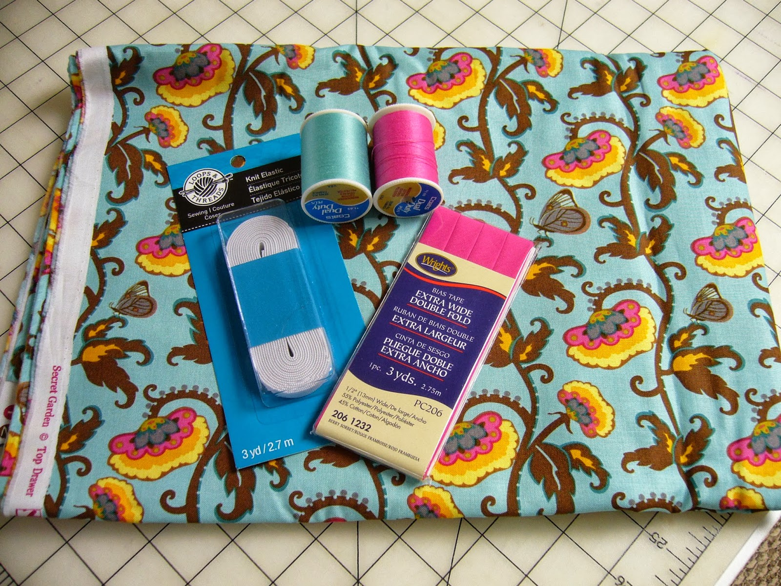 Simply Shoeboxes Pillow Case Style Dress Instructions How To Sew