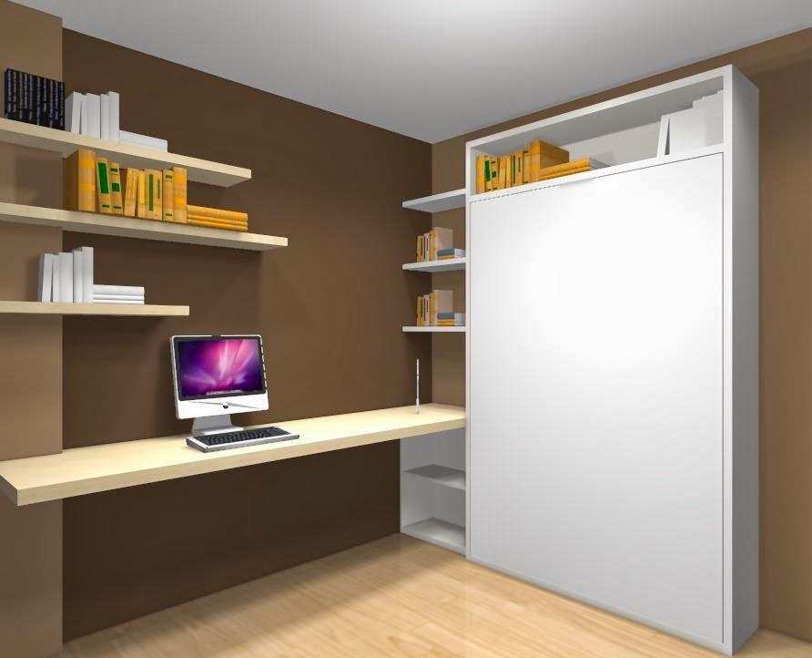 Pablovick grupo catalogo de closet for Closet modernos para habitaciones