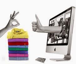 Tips Memilih Produk untuk Toko Online