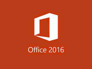 Tips Install Microsoft Office 2016 Free Download