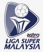 Keputusan Liga Super 15 Januari 2013