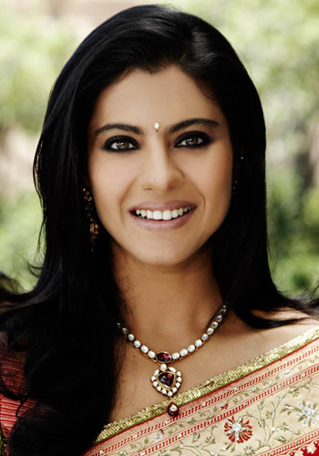 kajol HD Wallpaper | Free Wallpapers Download