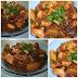 Ayam pongteh versi mrs pip yang senang disediakan dan sedap dimakan