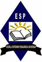 ESCOLA SUPERIOR PEDAGÓGICA DO BENGO