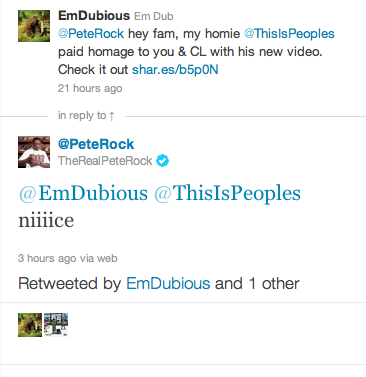 pete rock approves peoples remix