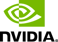 NVIDIA Corporation