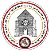 80 000€ pour sauver la chapelle templière de Libdeau en Lorraine