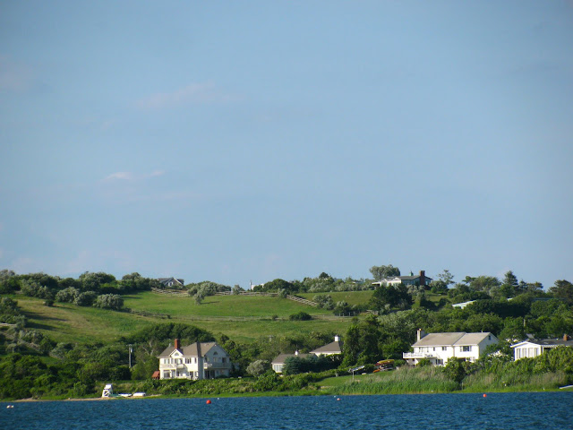Sailing-on-Lake-Montauk-Summer-2011