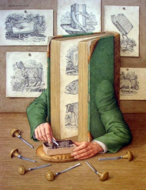 11-Book-People-Artist-Dmitry-Morozov-www-designstack-co