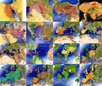 Vídeos Historia Mundial