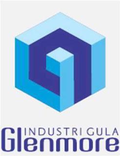 Lowongan Kerja PT Industri Gula Glenmore