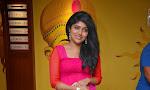 Samyuktha at Ulavacharu Biryani Premier show-thumbnail