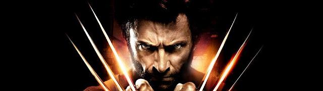 Hình Ảnh Diễn Viên Phim Người Sói Wolverine - The Wolverine
