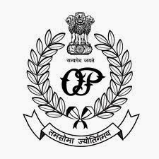 SSB odisha police Recruitment