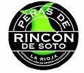 Rincón del Soto