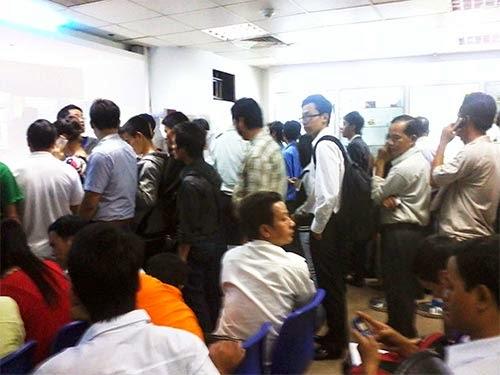 bán hàng đa cấp Unicity Việt Nam